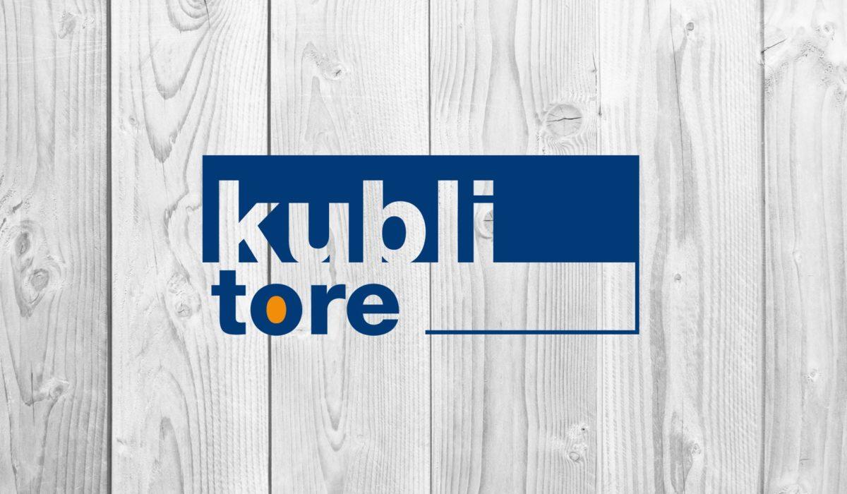 Logo Kubli