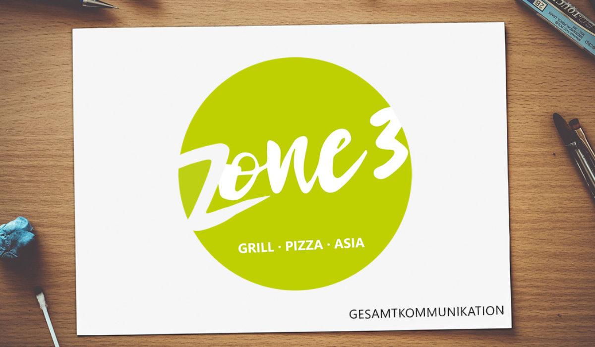 Gesamtkommunikation Zone3