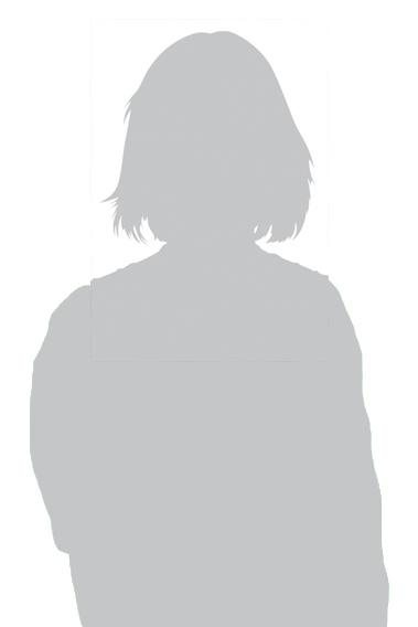 Lea Niederer